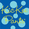 Kickee Pants Wholesale Ordering